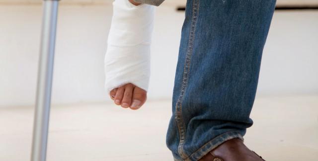 Doit-on se procurer une assurance santé et invalidité complémentaire?