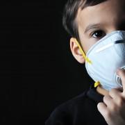 5 conseils pour diminuer les effets de la pollution de l'air