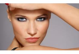4 astuces maison efficaces pour le soin des yeux et des lèvres