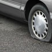 Crevaison: doit-on changer un ou deux pneus?