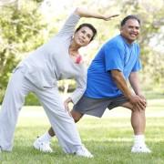 Comment faire de l'exercice malgré la douleur