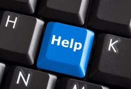 Solutions faciles pour résoudre des problèmes de batterie d'ordinateur portable
