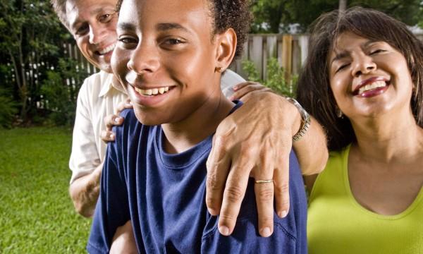 3 astuces pour élever un adolescent responsable