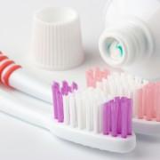 Que savez-vous à propos du diabète et de votre santé dentaire?