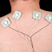 Un bref guide sur les lésions nerveuses pouvant être entraînées par le diabète