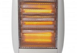 Qu'est-ce qui affecte le coût d'installation du chauffage électrique?