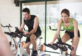 Comment choisir un bon vélo d'exercice