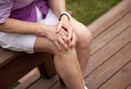 Comprendre et traiter la polyarthrite rhumatoïde