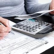 6 conseils pour votre première déclaration de revenus