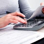Que faut-il savoir pour obtenir une marge de crédit?