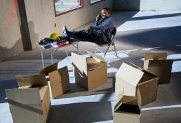 Savoir gérer un déménagement commercial ou comment éviter du stress