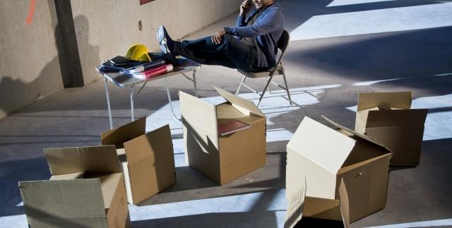 Gérer un déménagement commercial sans stress