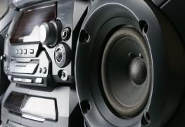 Quelques idées futées pour nettoyer CD et chaîne stéréo