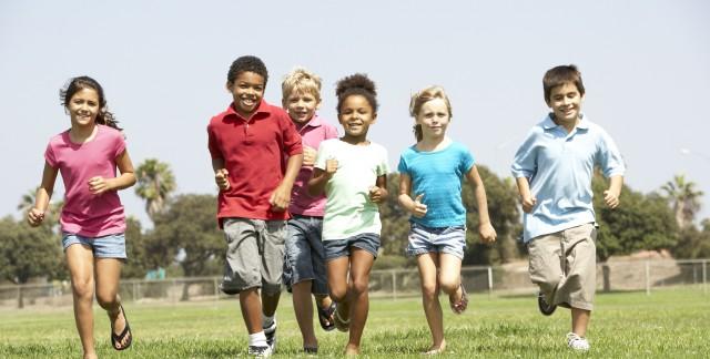 6 conseils pour occuper vos enfants pendant les vacances scolaires