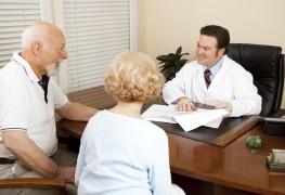 14 documentsdevant être présents dans tout dossier médical personnel