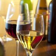 L'alcool peut être votre allié