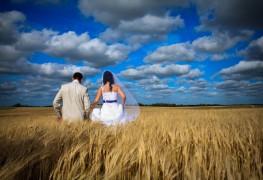 6 secrets pour un mariage heureux