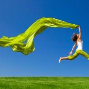 8 cheminséconomiquesqui mènent à une bonne santé