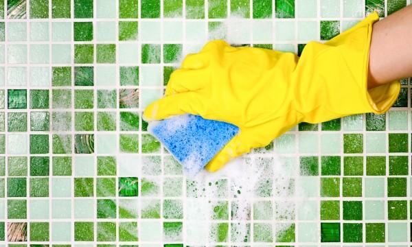 la m thode verte pour nettoyer vos toilettes trucs pratiques. Black Bedroom Furniture Sets. Home Design Ideas