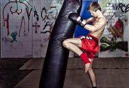 Les 4 meilleurs arts martiaux pour l'auto-défense pratique