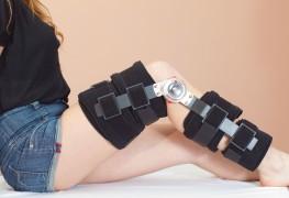 3 conseils poursoulager les douleurs de l'arthrite