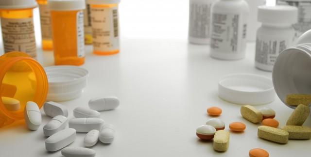 4 conseils pour l'utilisation d'analgésiques après une chirurgie dentaire