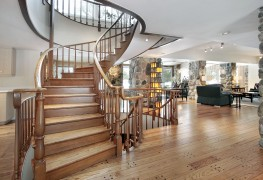 L'immobilier de luxe en 7 questions