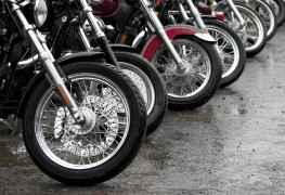4 conseils pour obtenir un permis de moto