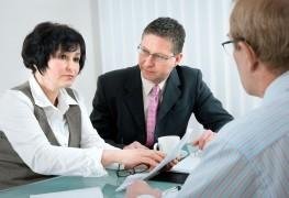 5 «actifs» matrimoniaux à diviser lors d'un divorce