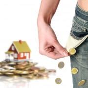 Première maison: 5 raisons de faire une mise de fonds de 20%