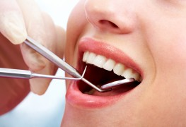 La gingivite: une affection courante et réversible…si traitée rapidement