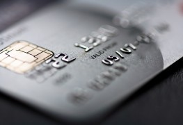 Trouvez les meilleures cartes de crédit prépayées