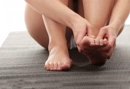 Soulager les douleurs musculaires et articulaires