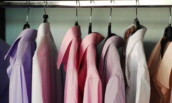 photos officielles f3569 ac065 5 règles pour bien entreposer vos vêtements et les préserver ...