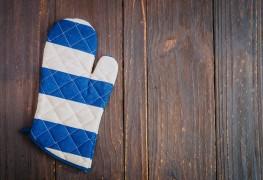 7 façons utiles de réutiliser les objets de tous les jours