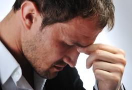 Sinusite et alimentation: ce que vous devez savoir