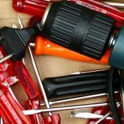 8 règles à suivre pour des rénovations en toute sécurité
