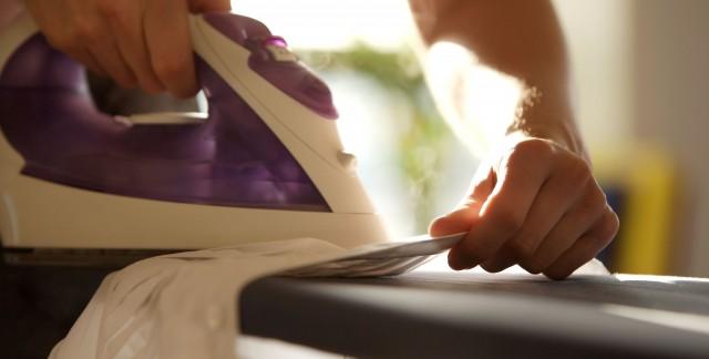 Cachemire, coton, élasthanne: comment les laver ?