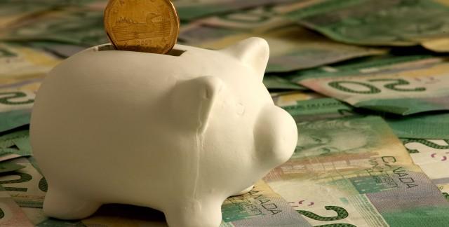 3 astuces ingénieuses pour faire travailler les banques pour vous