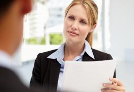 Comment rédiger une bonne offre d'emploi?