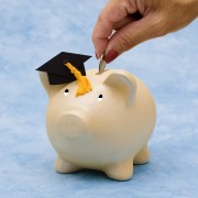 7 conseils monétaires indispensables pour les étudiants