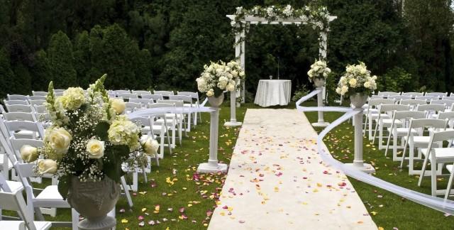 3 conseils utiles pour un mariage sans prise de tête