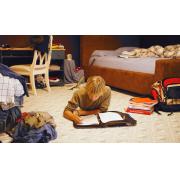 Infos et conseils pratiques pour garder une maison bien rangée