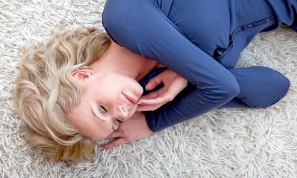 4 chosesque vous devez savoir sur le vieillissement et le sommeil