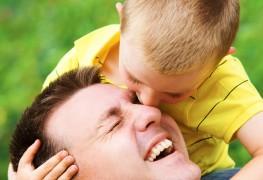 4 cadeaux de la fête des Pères pour un papa qui a tout