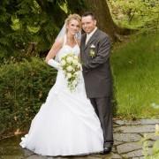 Comment planifier un mariage à petit budget