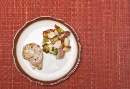 7 suggestions pour réduire la taille des portions