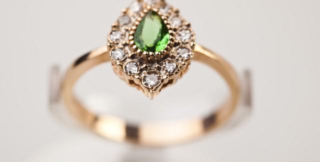 Des bijoux spécialisés pour tous les goûts