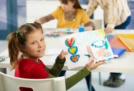 5 conseils pour l'évaluation d'une école où vous souhaitez envoyer vos enfants