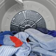 3 conseils et astuces pour faciliter le lavage et le séchage